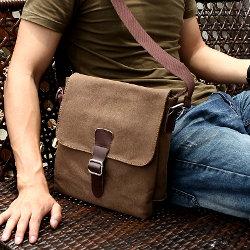 Купить сумку планшет в интернет-магазине