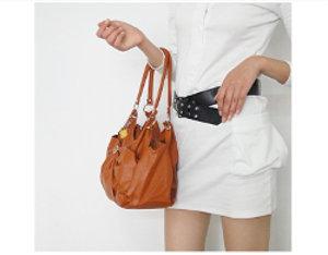 купить женскую сумку через плечо в интернет-магазине