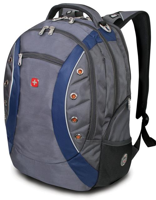 Купить молодежные рюкзаки разных видов и стилей