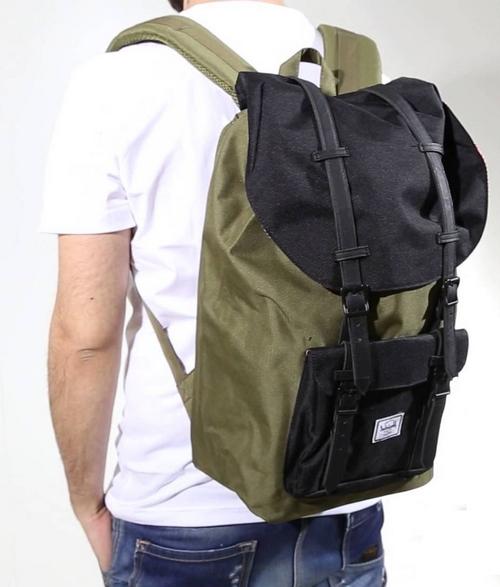 мужской рюкзак купить