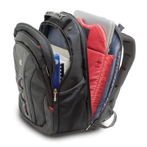 Как купить Рюкзак для ноутбука