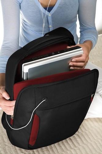 Купить рюкзак с отделением для ноутбука