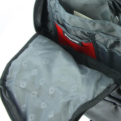 купить швейцарский рюкзак