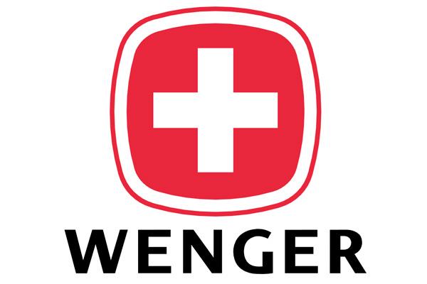 Рюкзаки Wenger (Венгер)