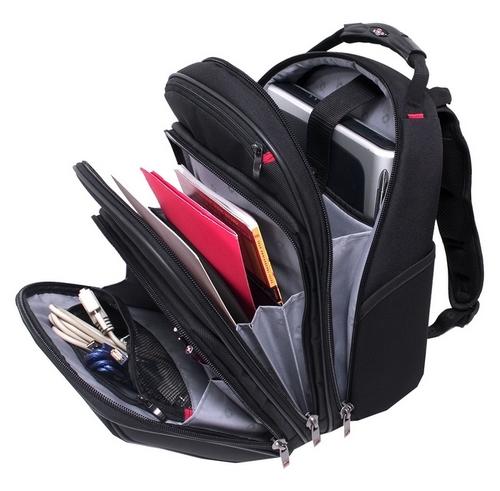 Купить рюкзак Венгер в интернет-магазине