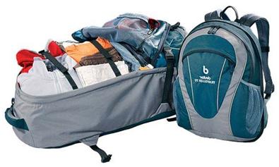 Купить походный рюкзак