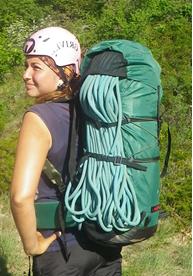 купить рюкзак для походов