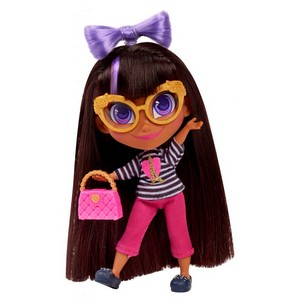 Hairdorables Skylar