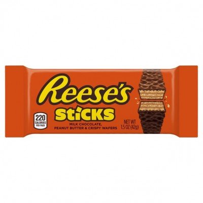 Hershey's Reese's Sticks 42 г