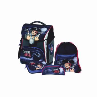 Рюкзаки для мальчиков с наполнением рюкзак adventure time джейк купить в украине