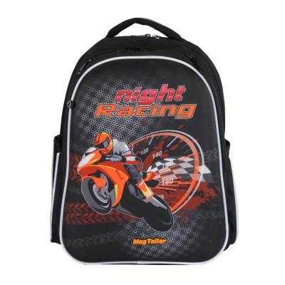 ff0ca62e26bd Ортопедические рюкзаки для мальчиков, купить ортопедический рюкзак ...