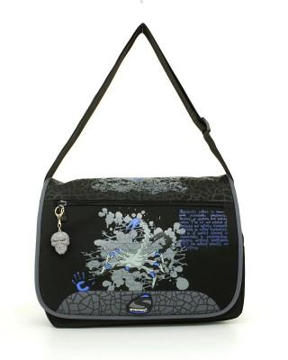 f4ad0b55afcd Школьные сумки, купить школьные сумки через плечо в интернет-магазине