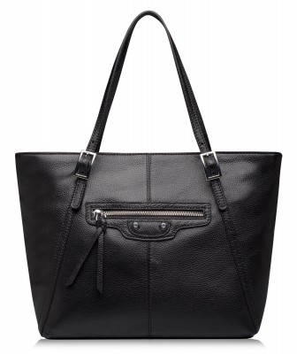 Женская сумка Trendy Bags Dolly B00630 Black