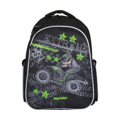 be468bab5f72 Ортопедические рюкзаки для мальчиков, купить ортопедический рюкзак ...