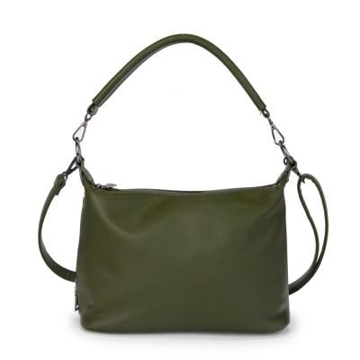 67c73ac31400 Женские сумки через плечо, купить сумку через плечо женскую в ...