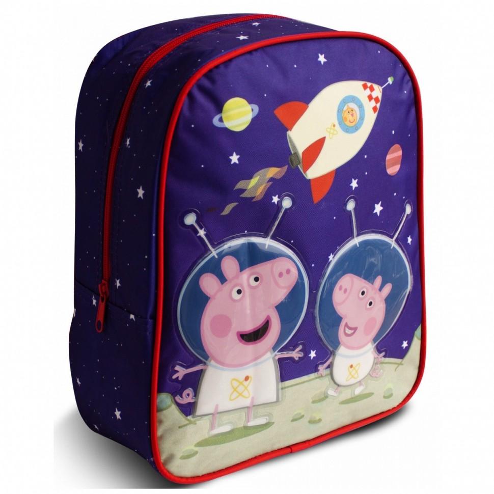b5430a6d7accf1 Дошкольный рюкзак, купить рюкзаки для дошкольников в интернет-магазине