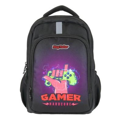 183ae6482da3 Рюкзаки для 5 класса, купить рюкзак для 5 класса в интернет-магазине