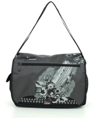 e2a6b538b519 Сумки через плечо, купить сумку через плечо в интернет-магазине