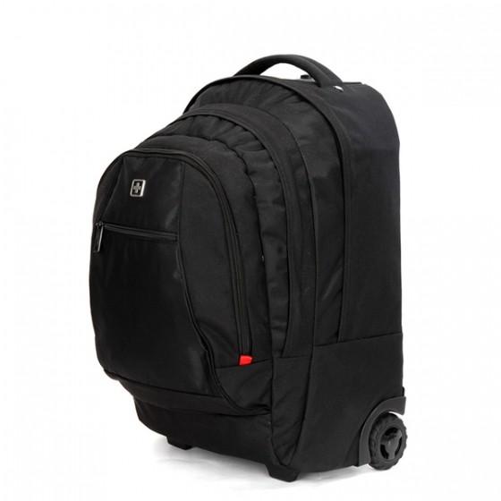 506f083aac8b Рюкзаки 50 литров, купить рюкзак 50 л в интернет-магазине Nomnomka.ru