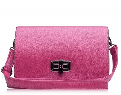 5c61e4cbfdb1 Купить женскую деловую сумку в интернет-магазине