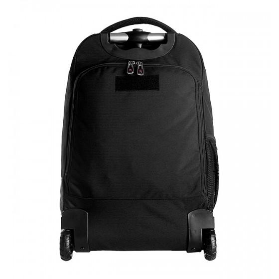 Рюкзак на больших колесах с выдвижной ручкой рюкзак школа монстров 1303