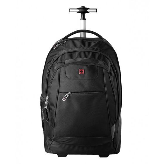 Купить рюкзак с выдвижной ручкой рюкзак для лыжников и сноубордистов reverse freestyle 500 wedze