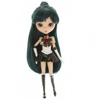 Кукла Pullip Sailor Pluto, Пуллип Сейлор Плутон