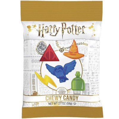 Мармелад Jelly Belly Harry Potter 59 г