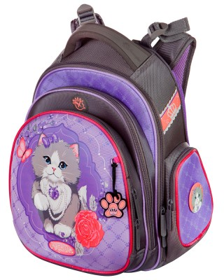 da2d926a8a40 Рюкзаки с кошками, купить рюкзак с котятами