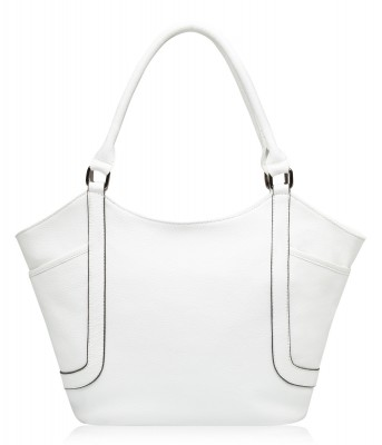 Женская сумка Trendy Bags Merylin B00561 White