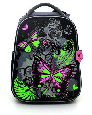 f202b4e0f296 Рюкзаки для 1-4 класса, купить рюкзак для 1-4 класса в интернет-магазине