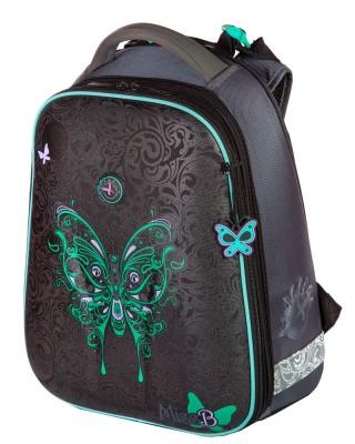70acedd83a51 Рюкзаки Hummingbird, купить ранец Hummingbird в интернет-магазине ...