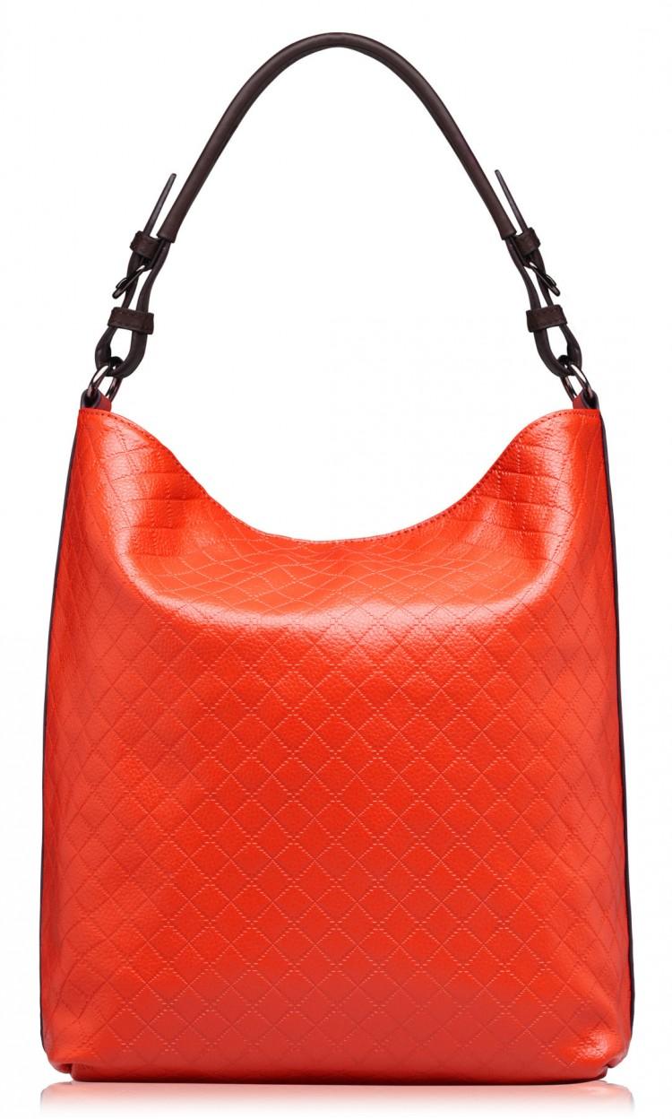 Дешевые сумки женские черные