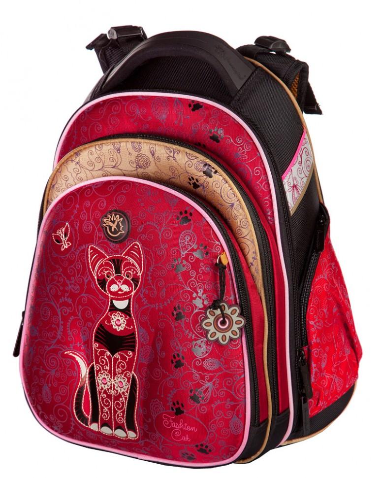 С изображением кошки школьные рюкзаки с изображением кошки чемоданы каталог цены