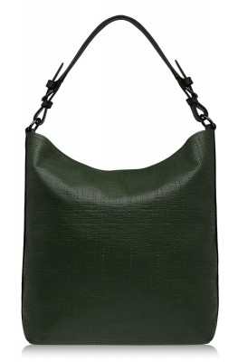 Женская сумка Trendy Bags Evissa New B00375 Greenfaktura