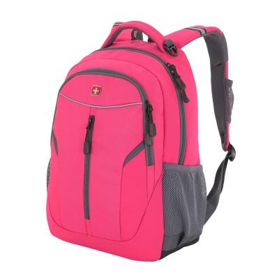 Интернет-магазины школьных рюкзаков для 5 класса рюкзаки соломон отзывы