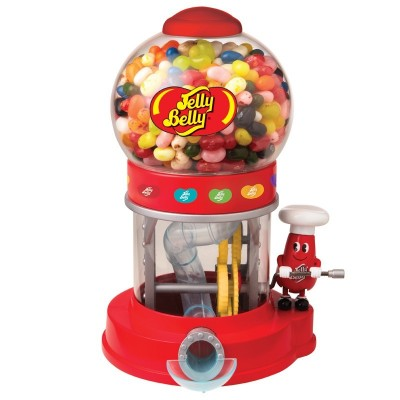 Диспенсер для конфет Mr. Jelly Belly Bean