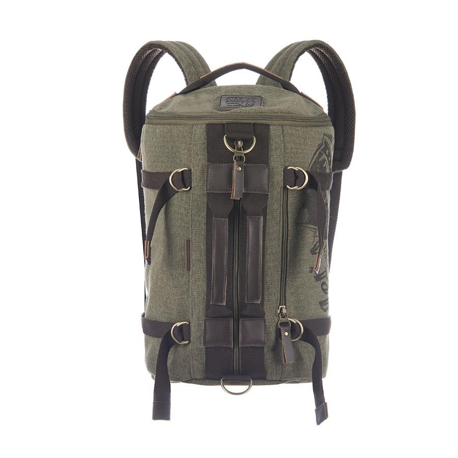 cd51e2016fc8 Купить дорожную сумку в интернет-магазине
