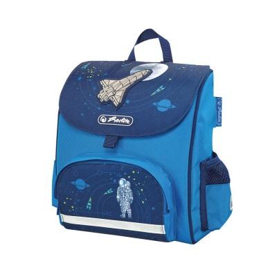 b11e03bba170 Рюкзаки Herlitz Mini, купить рюкзак в интернет-магазине