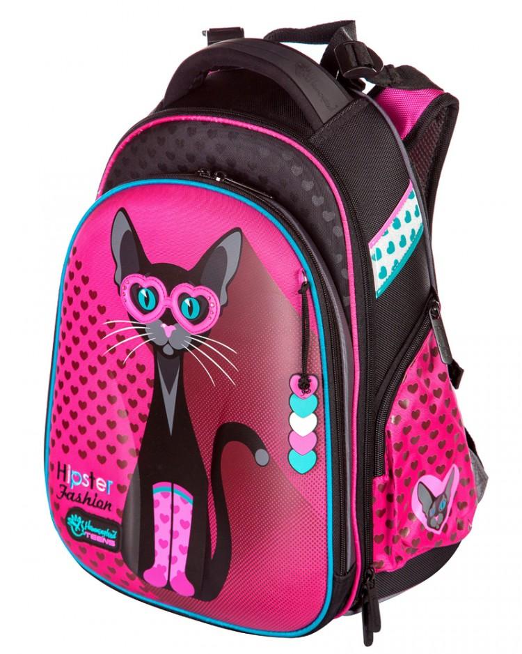 купить рюкзак для девочки подростка
