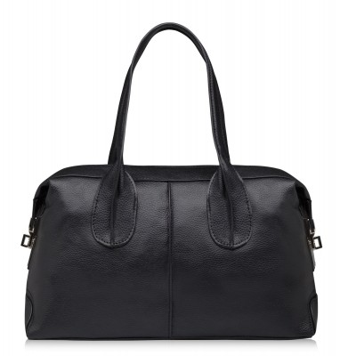 Женская сумка Trendy Bags Fresco B00605 Black
