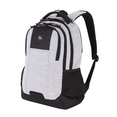 7ae59863df7b Рюкзаки для 11 класса, купить рюкзак для 11 класса в интернет-магазине