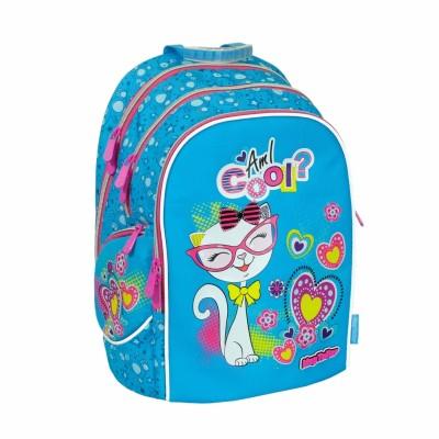 fdb6916054b8 Школьные рюкзаки 2018 года купить в интернет-магазине