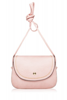 Женская сумка Trendy Bags Bounty B00793 Lightpink