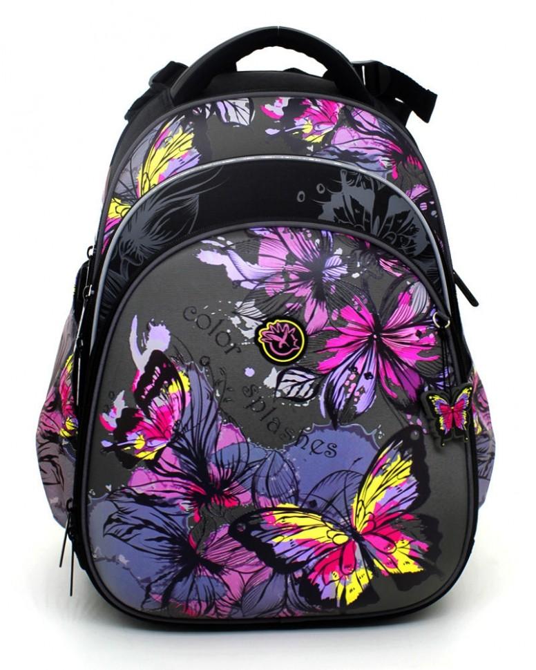 b05467b4089a Школьные рюкзаки Hummingbird Teens, купить рюкзак Hummingird серия T