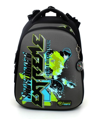 2d6e8691058c Купить школьный рюкзак для мальчика по цене от 1 000 руб.
