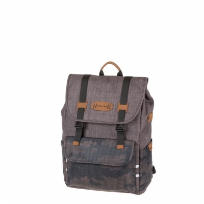 Рюкзак Walker Rover Tramper Brown 42148/40