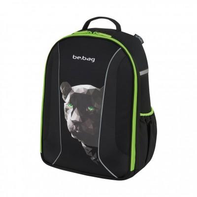 af5b15c4a9f0 Рюкзаки для подростков, купить рюкзак для подростка в интернет-магазине