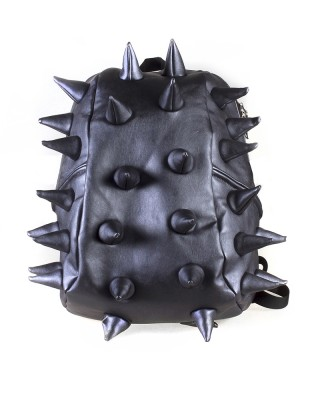 Рюкзак Madpax Rex Half Heavy Metal Spike Blue