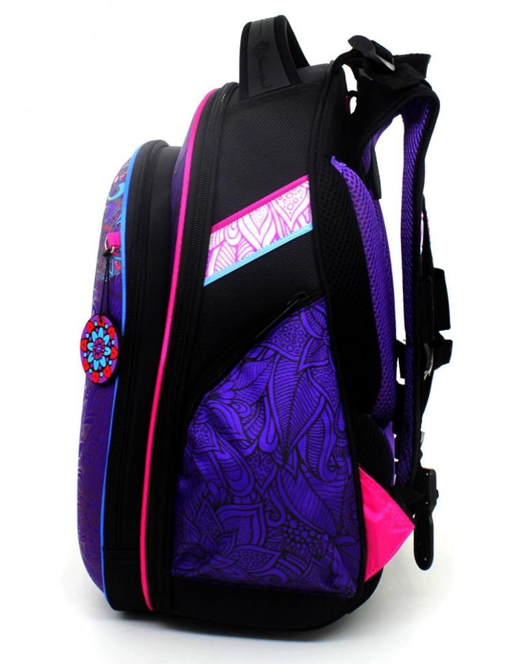 Рюкзака t80 рюкзаки polo ralph lauren